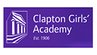 Clapton Girls Academy