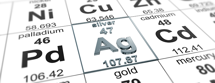 GCSE Chemistry Online Course | Distance Learning at CloudLearn