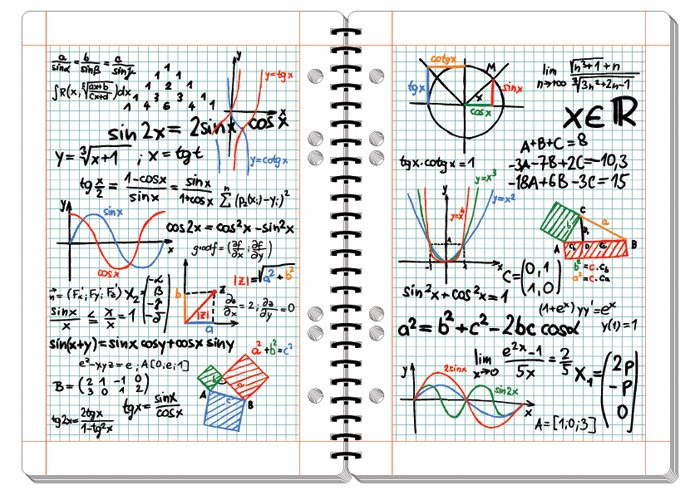 gcse maths intermediate past papers Welcome to all about maths  the site holds supporting documents and resources to help you deliver our  we've added a new set of practice papers for gcse statistics.